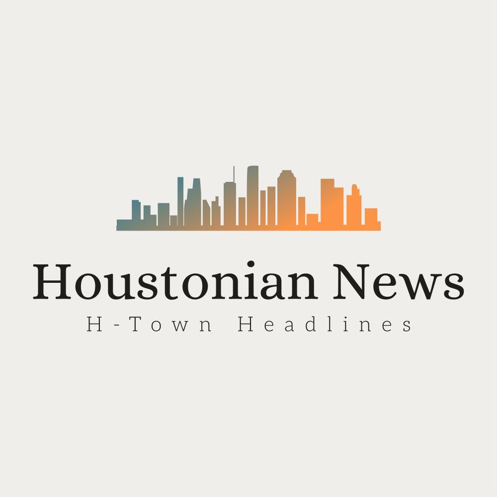 Houstonian News